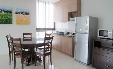 Ideo-Sathorn-Taksin-Bangkok-condo-2-bedroom-for-sale-1