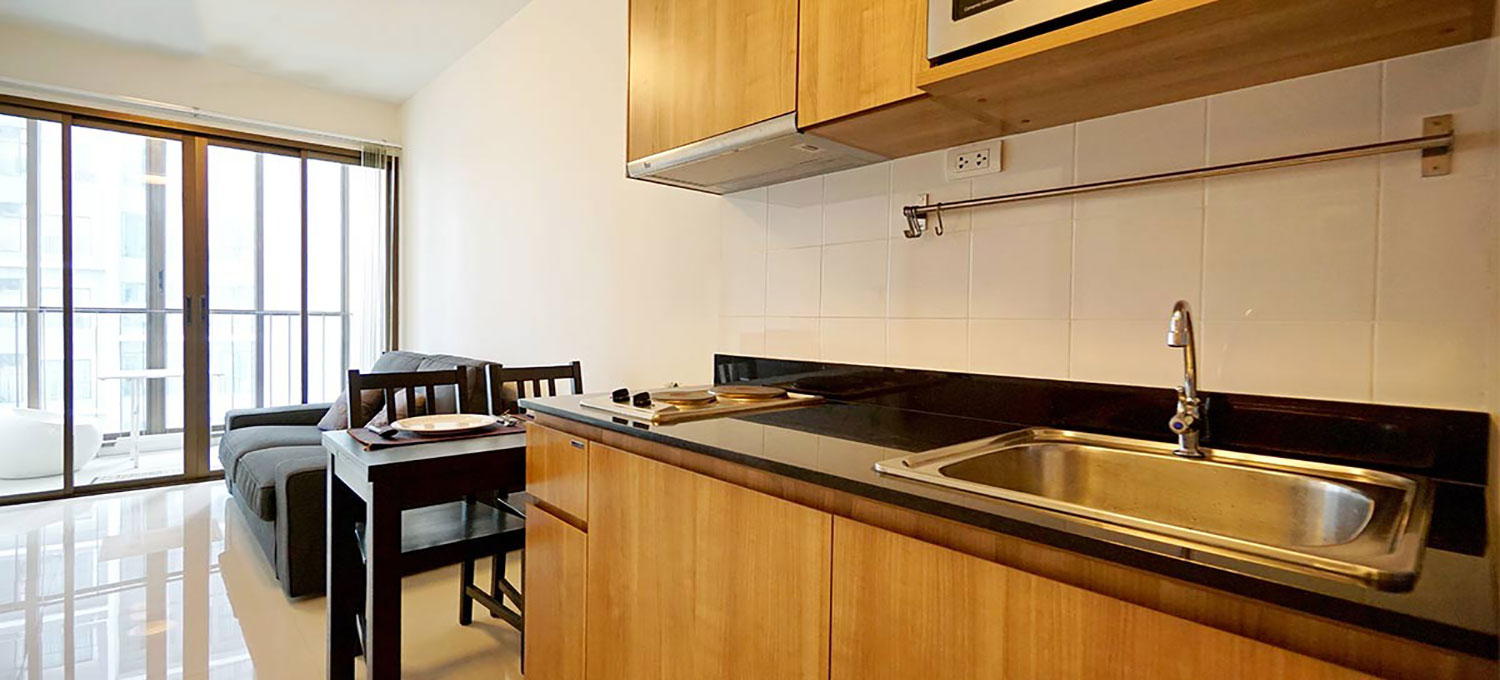 Ideo-Sathorn-Taksin-Bangkok-condo-1-bedroom-for-sale-photo-1