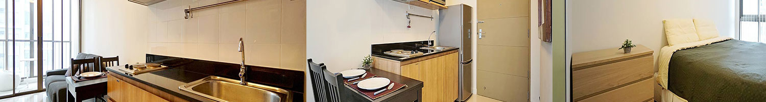 Ideo-Sathorn-Taksin-Bangkok-condo-1-bedroom-for-sale-photo