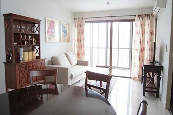 Ideo-Sathorn-Taksin-Bangkok-condo-2-bedroom-for-sale-2