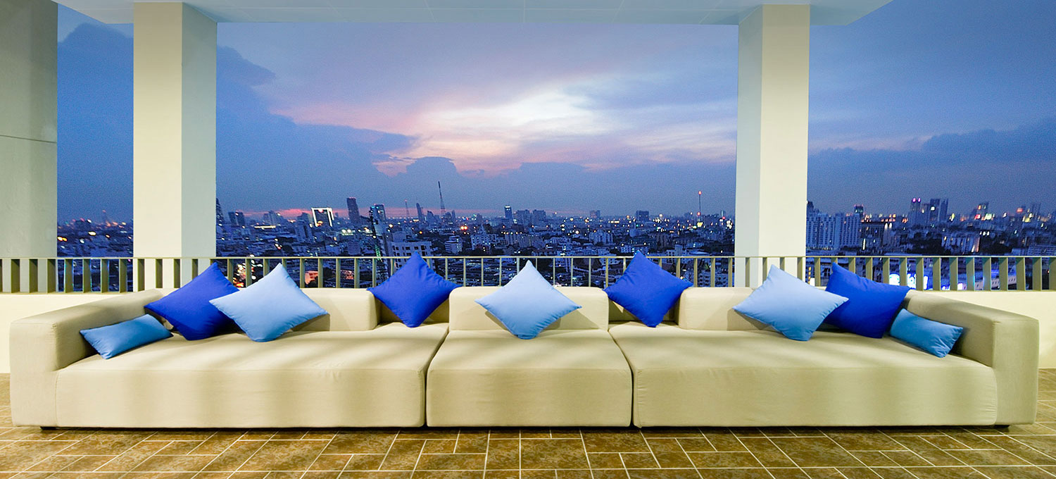 Ideo-Sathorn-Taksin-Bangkok-condo-for-sale-5